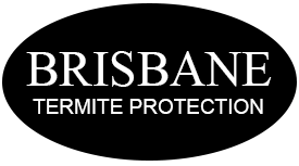 Brisbane Termite Protection