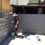Physical-Termite-Barrier-